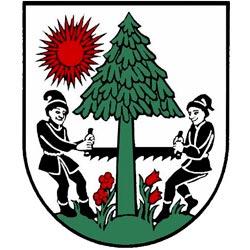 Obec Muráň