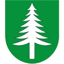 Obec Oravská Lesná